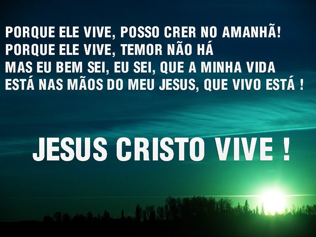 Suficiente Igreja Batista Independente em Maricá: PALAVRA DE EDIFICAÇÃO  MA95