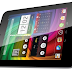 8-inch Micromax Canvas Tab P650 with voice-calling support launched in India for Rs. 16,500