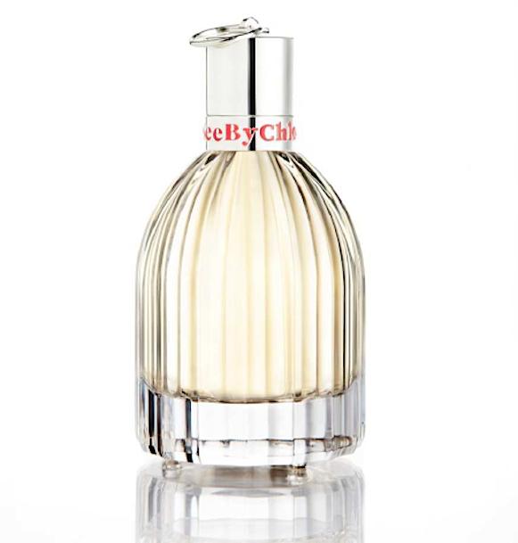 see by chloé eau de parfum printemps 2013 avis
