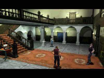 Quais Jogos Retrôs estão Jogando Atualmente? Download+-+Resident+Evil+1+-+PC+-+%2528Full-ISO%2529+-+%255BPortugu%25C3%25AAs%255D+%252B+Crack-2