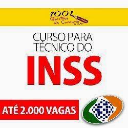 http://hotmart.net.br/show.html?a=M2810473L