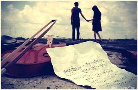 hình ảnh tình yêu lãng mạn đẹp nhất - ảnh 17