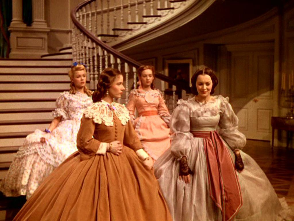 How we do run on doppelganger dresses part melanie s