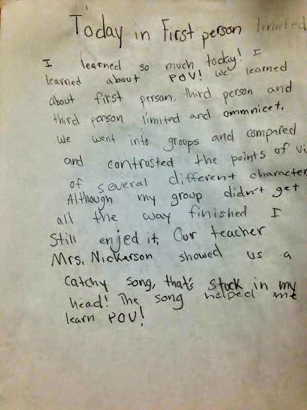 abram shulsky essays