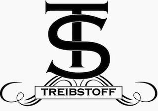AGENTUR TREIBSTOFF