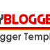 SEO Template - Senarai Web Yang Offer free