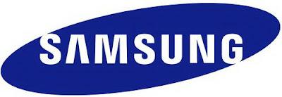 Kumpulan Kode Rahasia Samsung