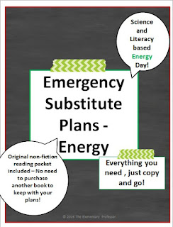https://www.teacherspayteachers.com/Product/Emergency-Sub-Plans-Science-and-Literacy-Energy-2347464?aref=hlbu7g6h
