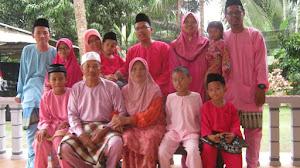Hari Raya 2011