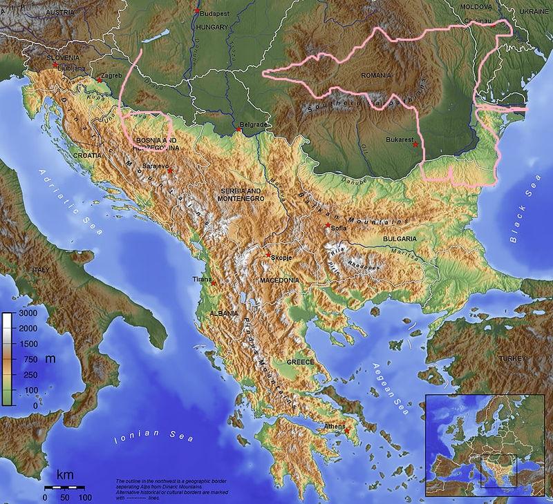 Balkan_topo_en%2B(1)%2B6.jpg