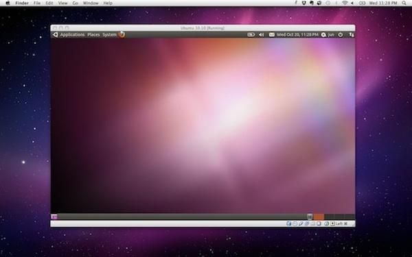 Deinstallieren von programmen ubuntu download