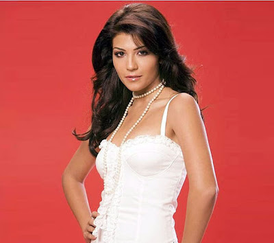 Archana Vijaya Hot Photos