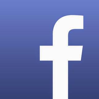 Pasch-Facebook