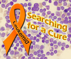 Cure Leukemia