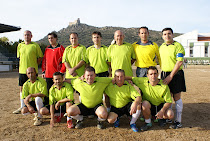 Temporada 2010/11