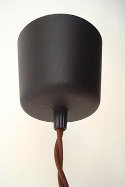 Venta de lámparas antiguas estilo vintage auténticas en Valencia