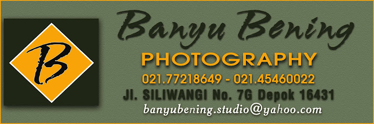 FOTO WEDDING dan PRE WEDDING. VIDEO WEDDING CINEMATIC. FOTO BOOTH. STUDIO FOTO WISUDA . KELUARGA .