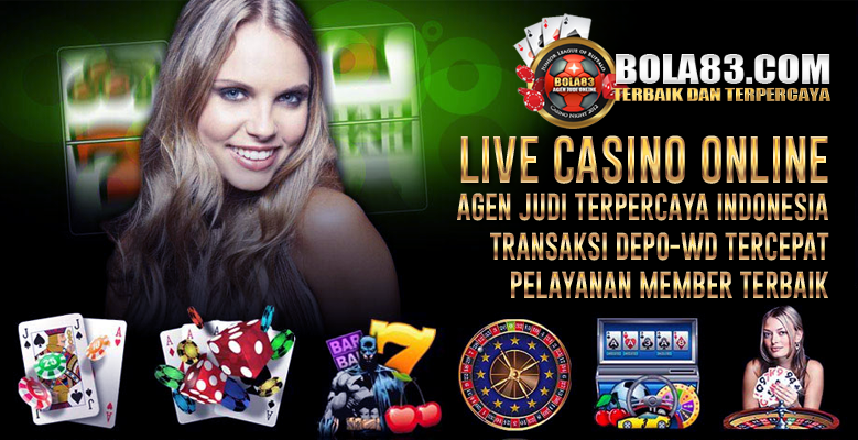 live online casino oline casino
