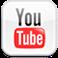 Vídeos Educação no Youtube