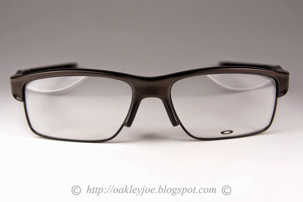 8ff53718a1 clearance oakley crosslink switch sunglasses japan cd222 95436