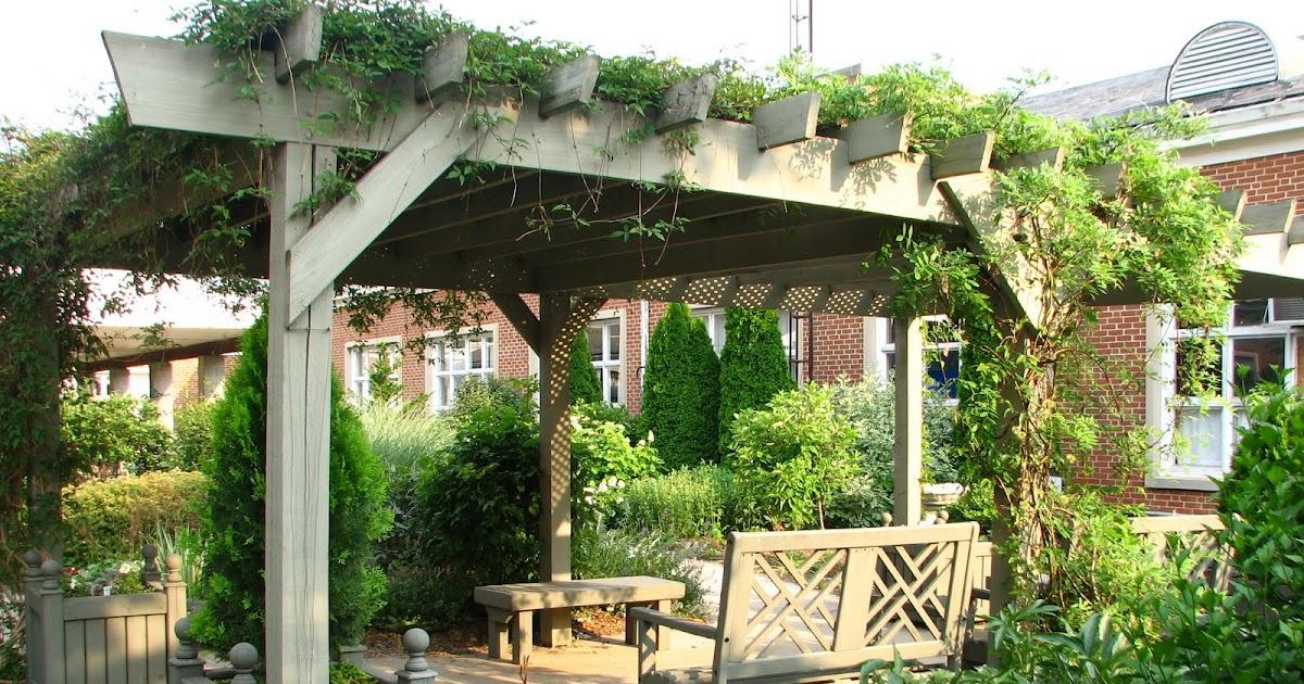 franklin county pa gardeners other master gardener gardens