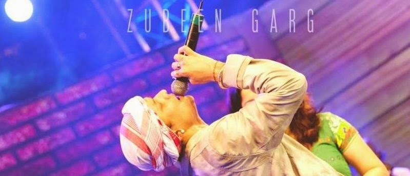 PIYA SONG LYRICS - ZUBEEN GARG