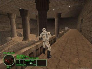 delta force 3 game download