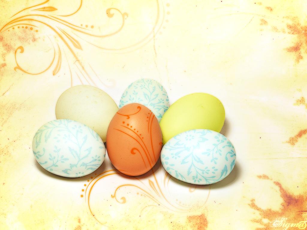 http://4.bp.blogspot.com/-9u1WP4DWRiU/TnBwiyEdYLI/AAAAAAAAB-c/5i6PVoeh8Wg/s1600/EasterWallpaper+2012.jpg