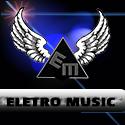 ELETRO MUSIC
