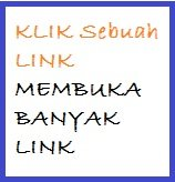 membuka-banyak-link