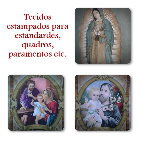 http://edicoescristorei.blogspot.com/2015/12/tecido-estampado.html
