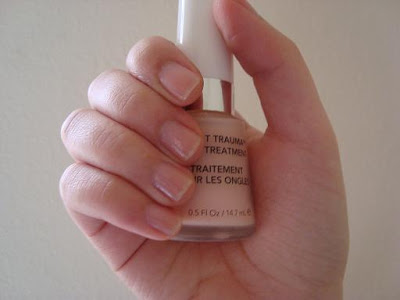 Citrine\'s Blog - Lip gloss, lipstick and all that good stuff...: OPI ...