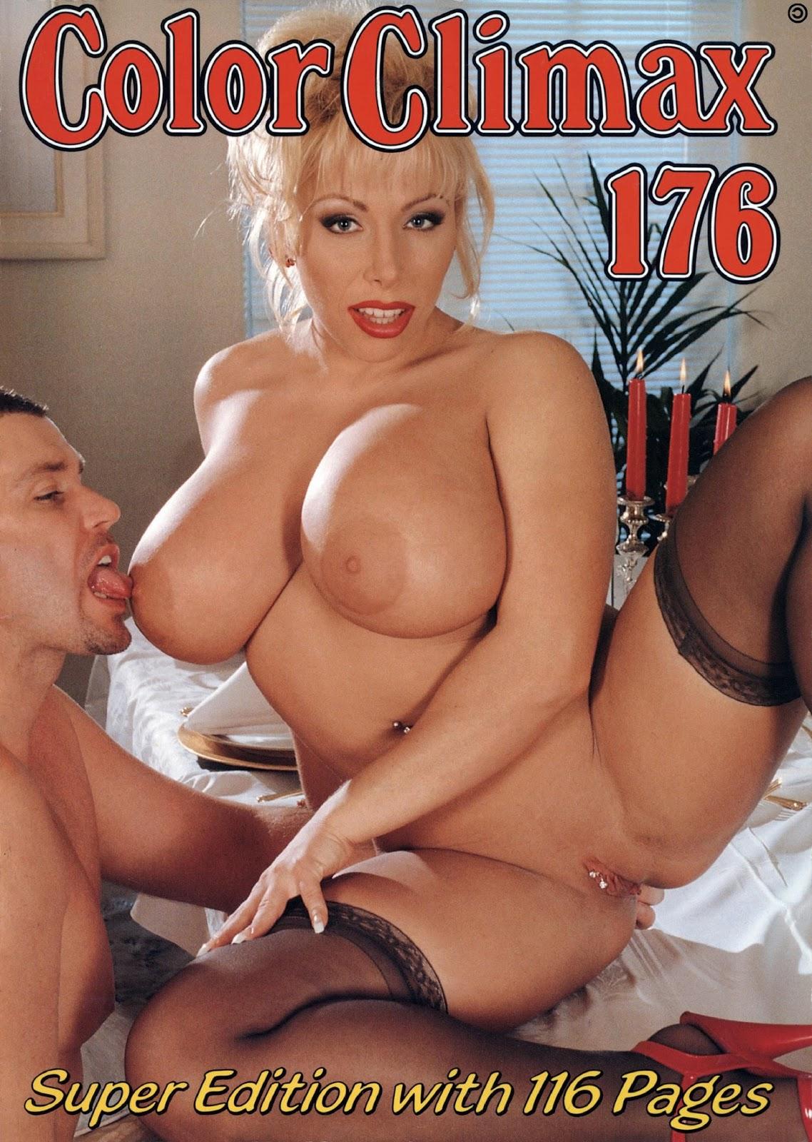 porno-1993-goda
