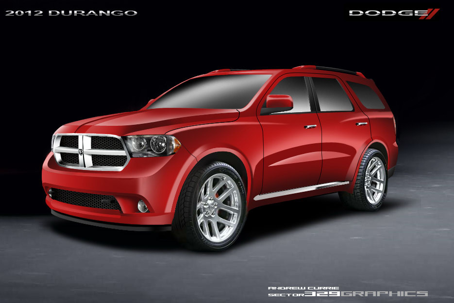 2013 Dodge Ram 1500 Laramie Test Drive And Review together with Pentastar V6 Still Prone To Cylinder Head Failure 82615 as well 2012 07 01 archive together with 2015 Gt500 Rumors together with Dodge Ram 1500 Rumble Bee Concept 2013. on 2013 ram truck pentastar v6
