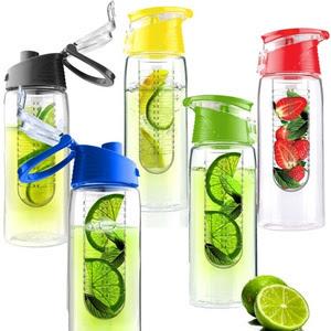 jual-botol-minum-infused-water.jpg