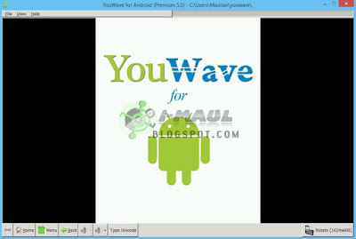 Download YouWave Premium Terbaru Full Version