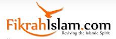 فكرة إسلام