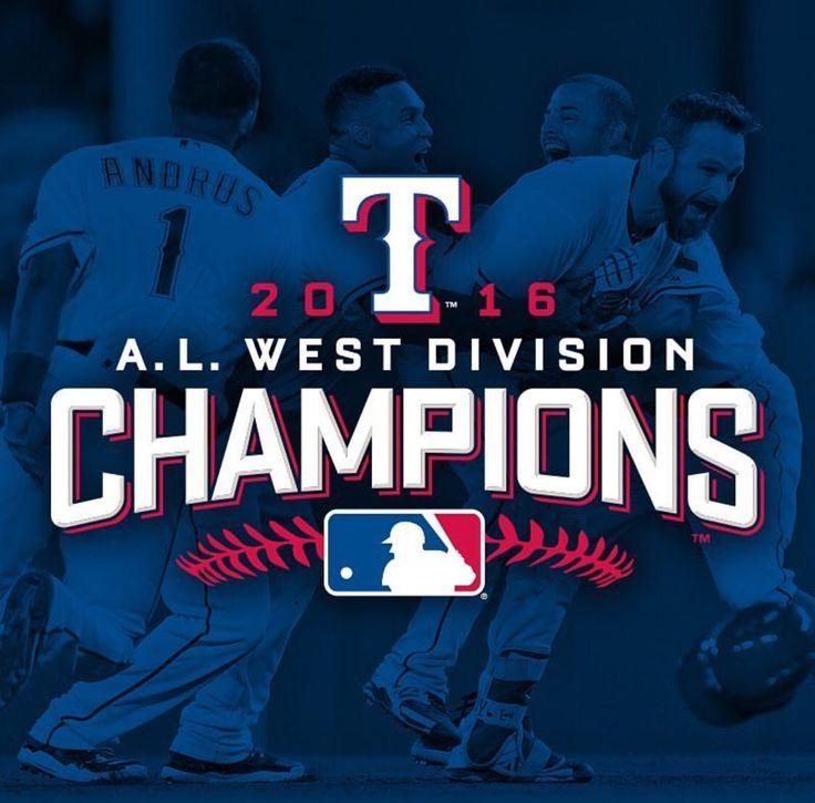 2016 Rangers
