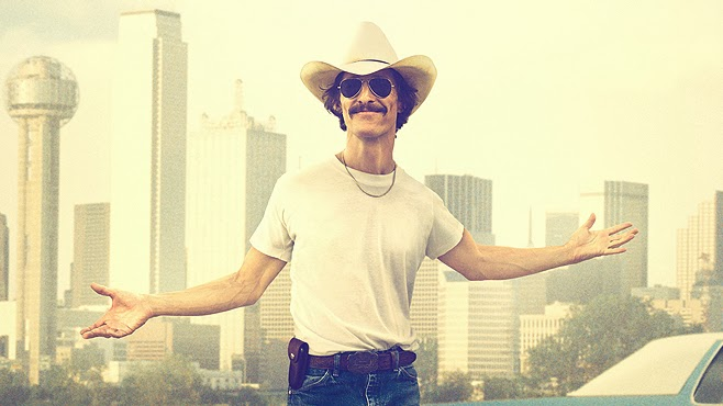 dallas-buyers-club-trailer-italiani