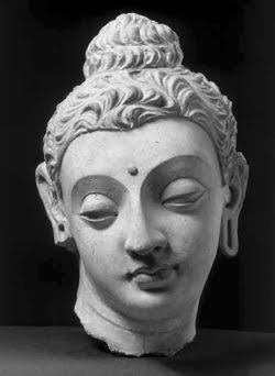 Jayarava's Raves: The Buddha's Biography