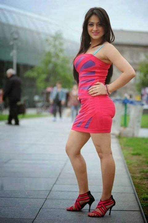 hindu single women in conesus Flirtcom is the premiere indian dating site have you ever tried an online dating site to meet indian men or women, only to be disappointed by the people you've met.
