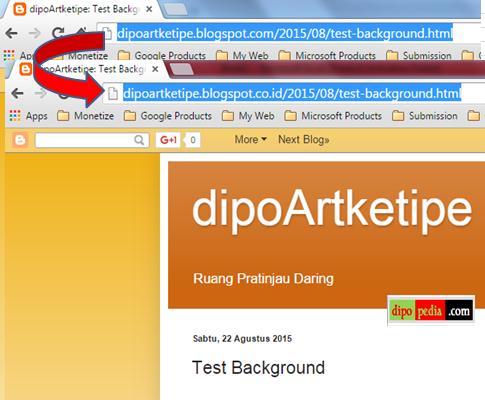 Dipopedia-AlasanBlogPadaBloggerBeralihSubdomain.png