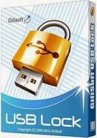 GiliSoft-USB-Lock-download