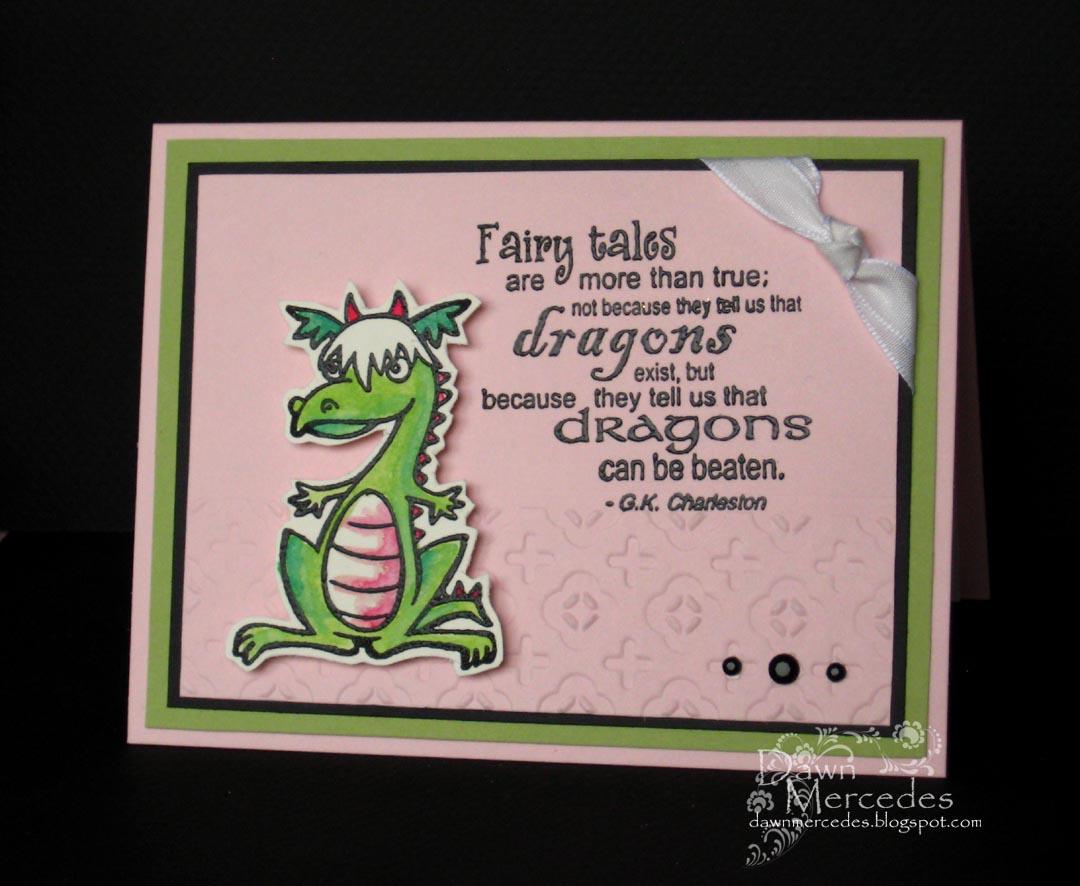 http://4.bp.blogspot.com/-9uGo0EwIg_E/UHWqmUeITFI/AAAAAAAAJ6w/qXN9HJBGIt8/s1600/starving+artistamps+paper+makeup+stamps+dragon+courage+dmb.jpg
