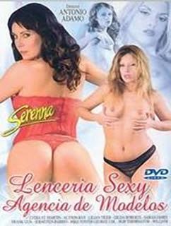 Ver Lenceria sexy agencia de modelos (2010) Gratis Online