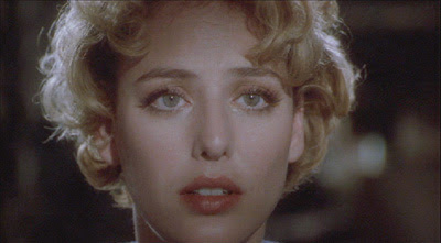 Helen is a terrific character (thanks in large part to Virginia Madsen) and ...