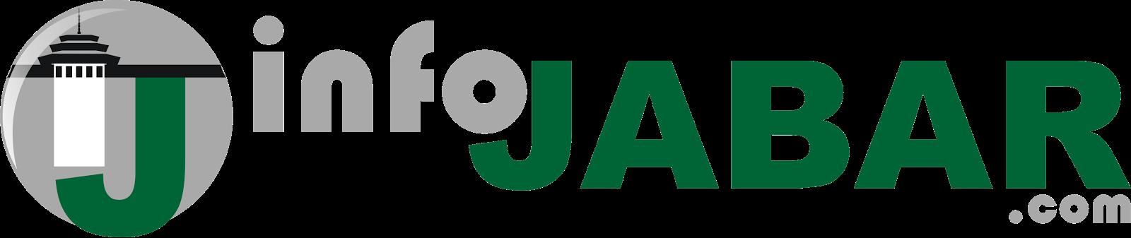 infoJABAR.com | Berbagi Cerita & Informasi Bermanfaat Tentang Jawa Barat