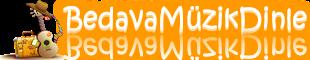 BEDAVA-MÜZİK-DİNLE