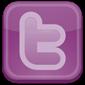 Seguimi anche su twitter