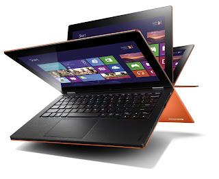 Tips Cara Memilih Laptop Yang Baik Dan Benar
